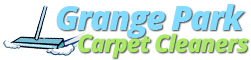 Grange Park Carpet Cleaners
